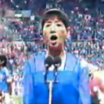 「和田アキ子_国歌斉唱」の検索結果_-_Yahoo_検索(動画)