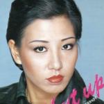 「和田アキ子_子供の頃」の検索結果_-_Yahoo_検索(画像)