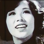「和田アキ子_飯塚」の検索結果_-_Yahoo_検索(画像)