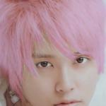 「手越祐也_髪の毛_ピンク」の検索結果_-_Yahoo_検索(画像)