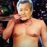 「梅宮辰夫_お面」の検索結果_-_Yahoo_検索(画像)-2