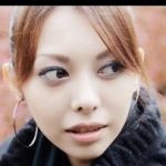 「濱松恵」の検索結果_-_Yahoo_検索(画像)