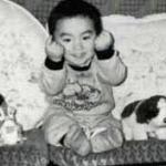 「狩野英孝_幼少時代」の検索結果_-_Yahoo_検索(画像)