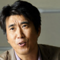 「石橋貴明」の検索結果_-_Yahoo_検索(画像)