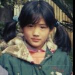 「綾瀬はるか_幼少時代」の検索結果_-_Yahoo_検索(画像)