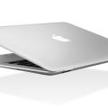 「mac_book_air」の検索結果_-_Yahoo_検索(画像)