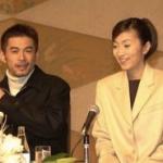 【画像まとめ】福島弓子(46)イチロー夫人。福島敦子の妹。『IYI』で資産管理。エンサロンの経営_-_NAVER_まとめ