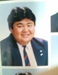 一度見ブログ__マツコ・デラックスの過去と素顔