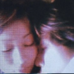 二宮和也の熱愛!彼女は佐々木希?椎名法子、長澤まさみ、井上真央との関係は?【画像あり】___エンタメニュースヨーイドン
