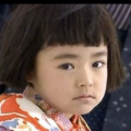 井上真央 幼少 Mao_Inoue_Childhood_-_YouTube