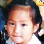 堀北真希の卒業アルバムの写真がかわい過ぎる!本名がバレる!___最新・芸能情報トレンドなび