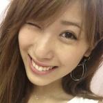 山田千尋_-_Google_