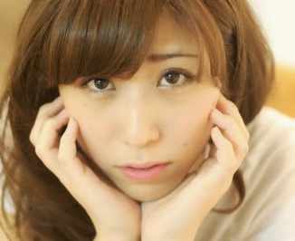 山田涼介の画像 p1_20