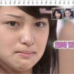 武井咲は整形で性格ブス?在日韓国元ヤンで可愛くないのにゴリ押し?___話題のニュース速報