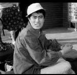遊星王子(映画)___メタボの気まぐれ_-_楽天ブログ