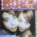 20120214_akanishi_22.jpg_300×369_ピクセル