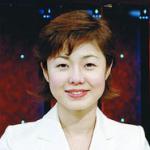【NHK人気女子アナ】有働由美子の画像集_-_NAVER_まとめ