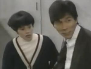 離婚後20年、大竹しのぶ、さんまとの離婚の真相を語る_-_NAVER_まとめ