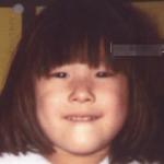IMALU_-_芸能人の顔の変化(成長、メイク前後、美容整形手術前後、老化)