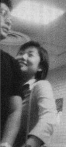 Photo_と_有働由美子さん__瘋癲GG日記_と_Microsoft_Word