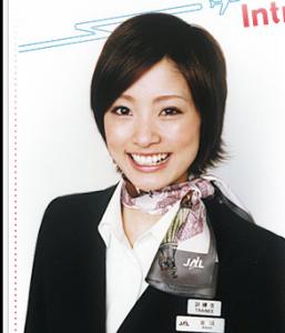 「キャビンアテンダント_上戸彩」の検索結果_-_Yahoo_検索(画像)