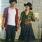 田中麗奈が高橋一生と結婚?フライデー 画像