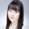 遠野凪子と木村藤子付き合った芸人は藤原病気で余命7年?