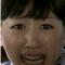 綾瀬はるかの高校時代と本名は?熱愛相手は大沢たかおだ!